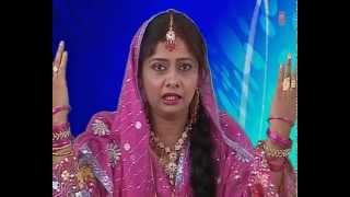 Ali Ki Teg Jab Chali Full Video Song (HD) | Jeba Bano | Nabi Se Wali Tak