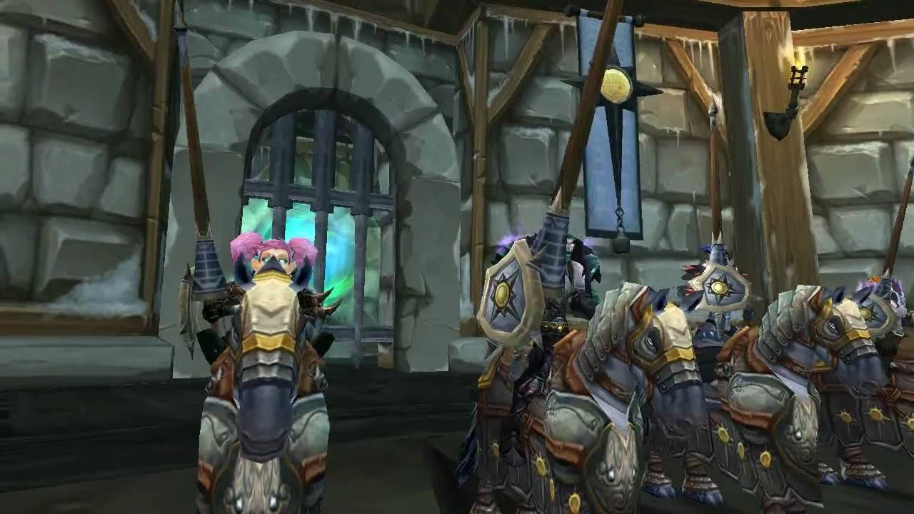 Wow 3. 2. 2 to 3. 3. 0 enus win patch patch world of warcraft free.