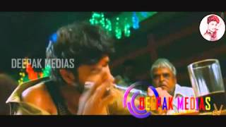 Kali quater song in tulu translated version