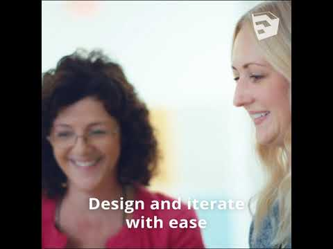 [YouTube Ads] Interior Design Brand Video