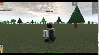 crookedandrew928's ROBLOX video