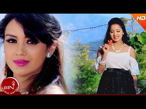 Nepali Lok Dohori Video Jukebox | Meshana Digital