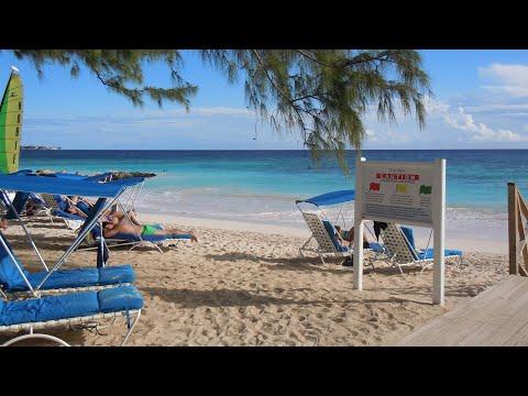 Elegant Hotels Of Barbados Turtle Beach