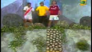EL ESPECIAL DEL HUMOR :autori claudio chorri continuacion thumbnail