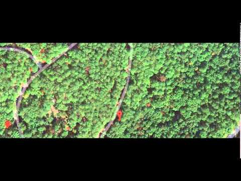 CHEAP LAND FOR SALE- 1.16 Acres of Land: Hot Springs Village, AR 71909