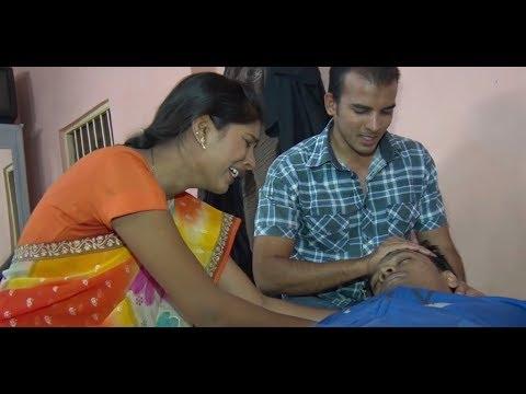 Raddi | Shoot Year 2013 at Panchgani | Marathi Short Film | Dhruvi Films Pune
