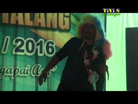 STORY TELLING TIMUN MAS SMPN 2 TALANG Kab  TEGAL Mp3