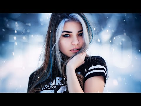 Best Of OldSchool Music 🔷 Hands Up 🔹 Techno 🔹 Trance 🔹 Hardstyle 🔷 Best Music Mix 2020
