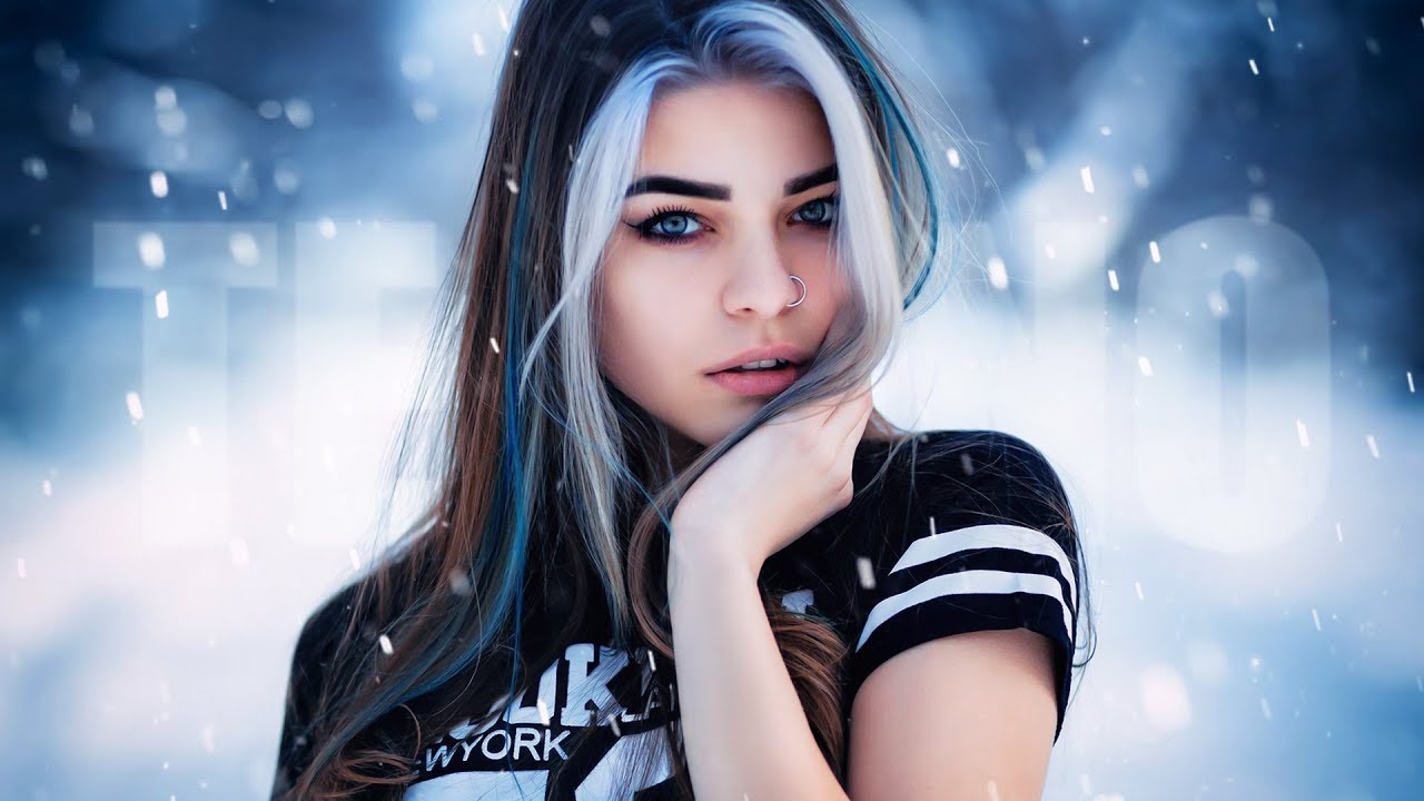 Download Best of OldSchool Music 🔷 Hands Up 🔹 Techno 🔹 Trance 🔹 Hardstyle 🔷 Best Music Mix 2020