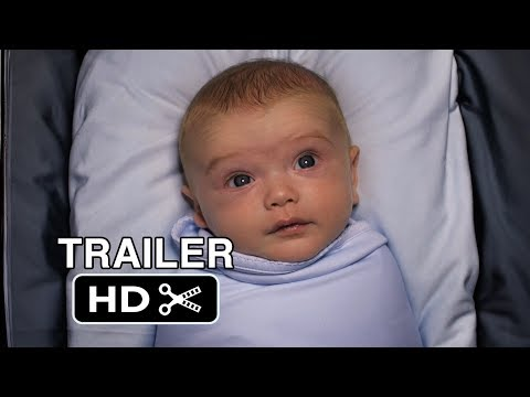 American Circumcision Teaser Trailer
