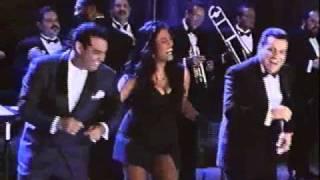 Popular Videos - Banco Popular Español & Music