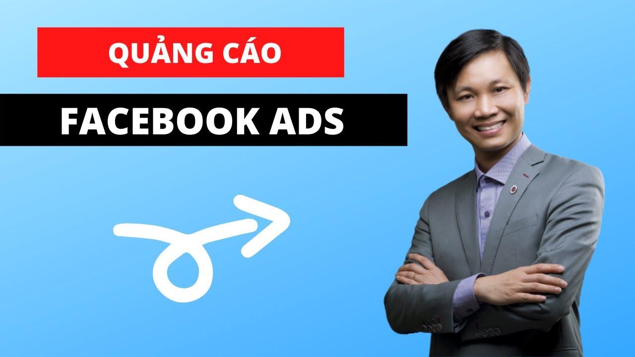 Hướng dẫn cách tự chạy quảng cáo trên Facebook hiệu quả
