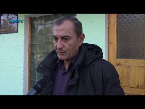 ТРК Аверс: Три місяці без зарплати: волинські шахтарі знову страйкують