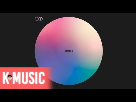 Free Download Exid (le Solo) - Velvet Mp3 dan Mp4