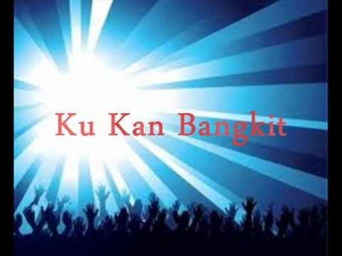 Ku Kan Bangkit