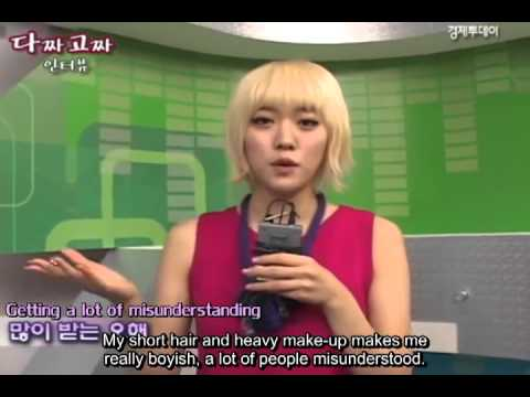 [ENG] Economy Today Interview - Lime