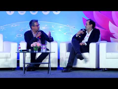 Rajan Anandan's Investment Strategy