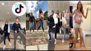 Cover images Everybody Make Some Tik Tok vs Cha Cha Slide Dance Tik Tok 2019