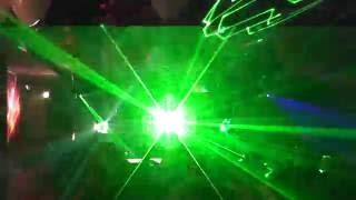 Wedding stars 13 (Ведущий,DJ) Саранск Рузаевка