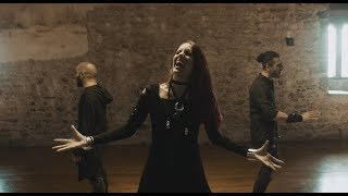 TEMPERANCE - My Demons Can't Sleep (Official Video) | Napalm Records
