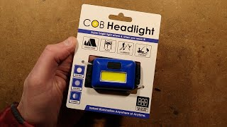 new-poundland-head-torch-is-actually-really-neat