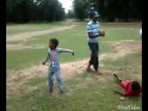 Ullu banaya sadri saillo dance