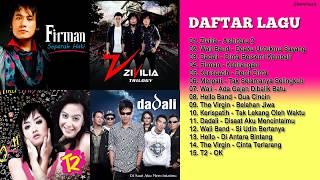 lagu pop indo terbaik 2017   lagu pop indonesia terbaru 2017
