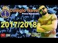 Colégio Naval - Marinha - Matemática 02/04 - Prova 2017/2018 Resolução De Matemática