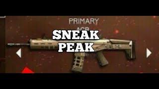 #3[BULLET FORCE]SNEAK PEEK new update