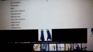 как создать вокалоида Мику Хатсуне на компьютере.ПРОЧИТАЙ ОПИСАНИЕ!!!!!!