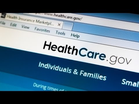 Obamacare's rocky start and uncertain future