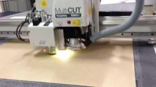 Производство коробки из микрогофрокартона(Производство коробки из микрогофрокартона, разработка самосборной упаковки, изготовление сигнального..., 2013-11-22T06:33:28.000Z)