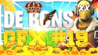 DE BONS GFX #19/GFX FREE,GFX, GFX FORTNITE,GFX GRATUIT,GFX PRO,BEST GFX| FORTNITE GFX FRANÇAIS
