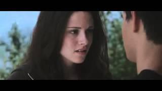 Сумерки: Сага - Затмение / The Twilight Saga: Eclipse / 2010