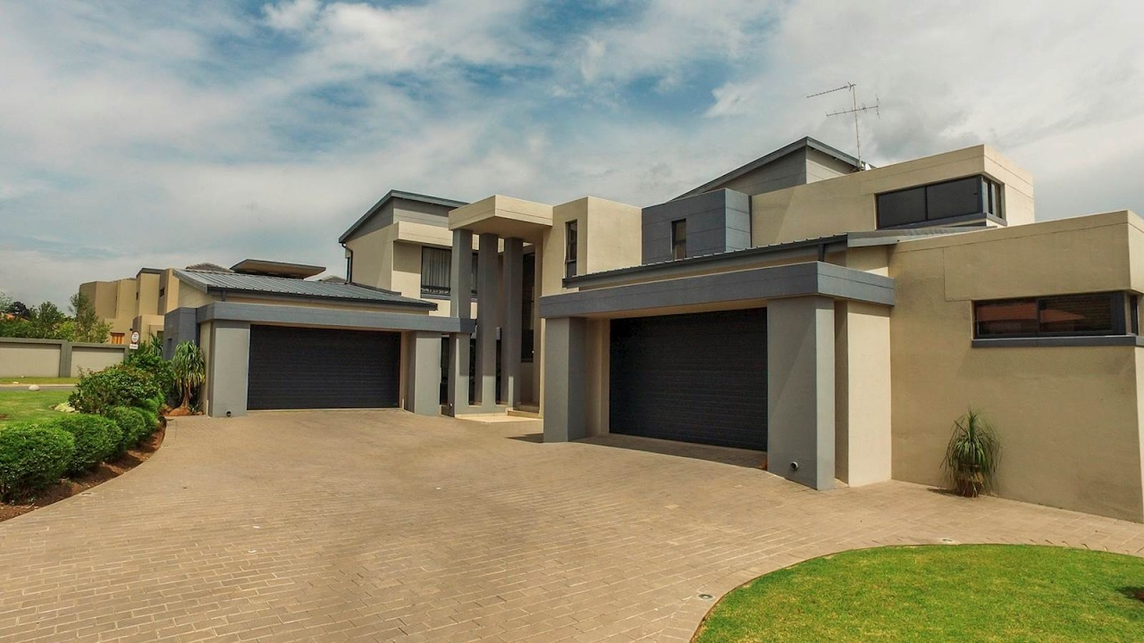 New Concept 31+ House Plans East Rand
