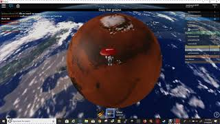 roblox space|a giant foot for earth|a gianormous gamplay for the 123 space program