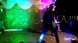 Special dance Guddu Rangila g n