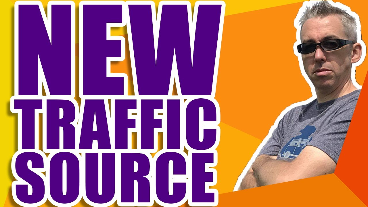 How to get more traffic to videos & blogs | 117 Million Monthly Visits