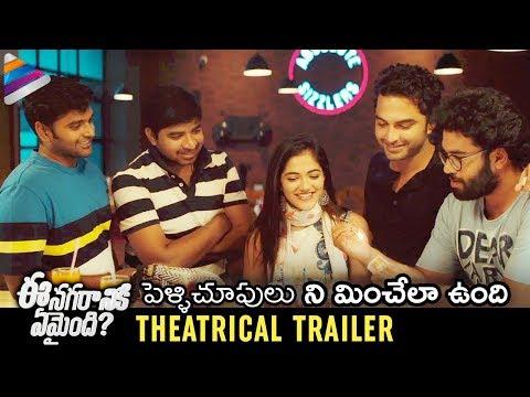 Popular Videos - Vivek Sagar & Trailers