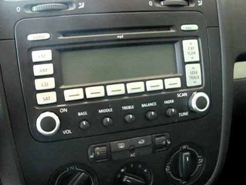 2008 VW Jetta SEL (stk#18010A) for sale at Trend Motors Volkswagen in Rockaway, NJ