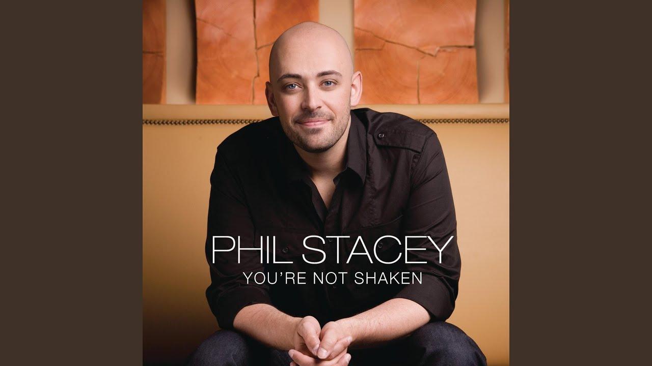 phil stacey you re not shaken skype