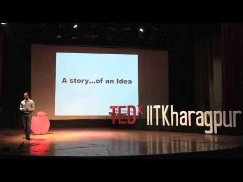 Why do Startups fail?   Bikash Barai   TEDxIITKharagpur