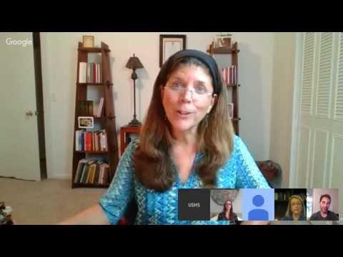 The Role of Spirituality & Spiritual Healing in Healing Physical & Psychological Disease