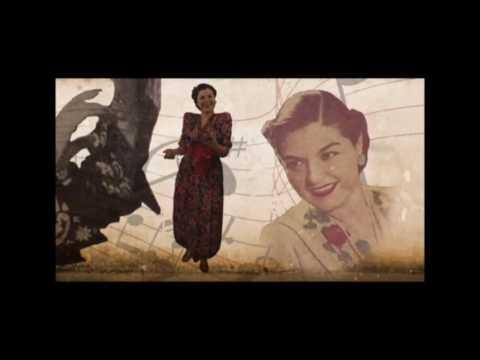 Ermeni Yetimi (Armenian Oprhan) Zehra Bilir (Eliz Surhantakyan) Türkü Ana