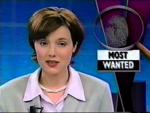 WPMT 10pm News, June 7, 1999