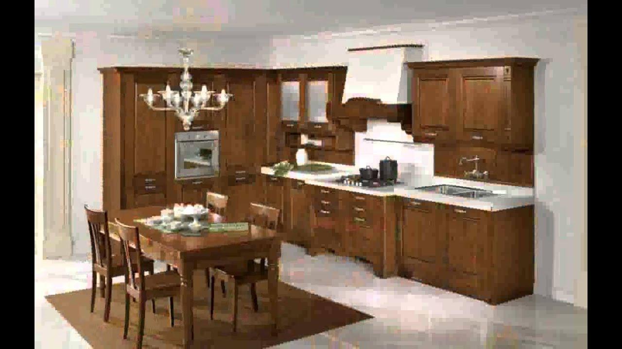 Mobili Per Cucina Componibile. Affordable Mobili Per Cucina ...