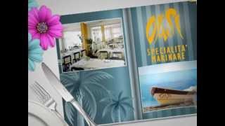 Hotel Ristorante Oasi Torrette di fano.mpg