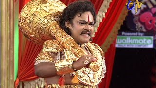 extra-jabardasth-shakalaka-shankar-performance-on-6th-march-2015