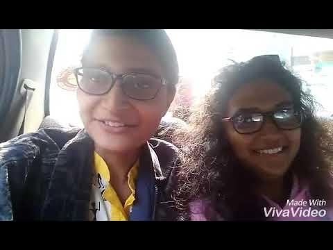 Deoghar Trip, 2017, Day 1