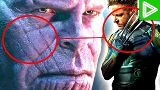 10 Marvel Characters That Could Defeat Thanos thumbnail